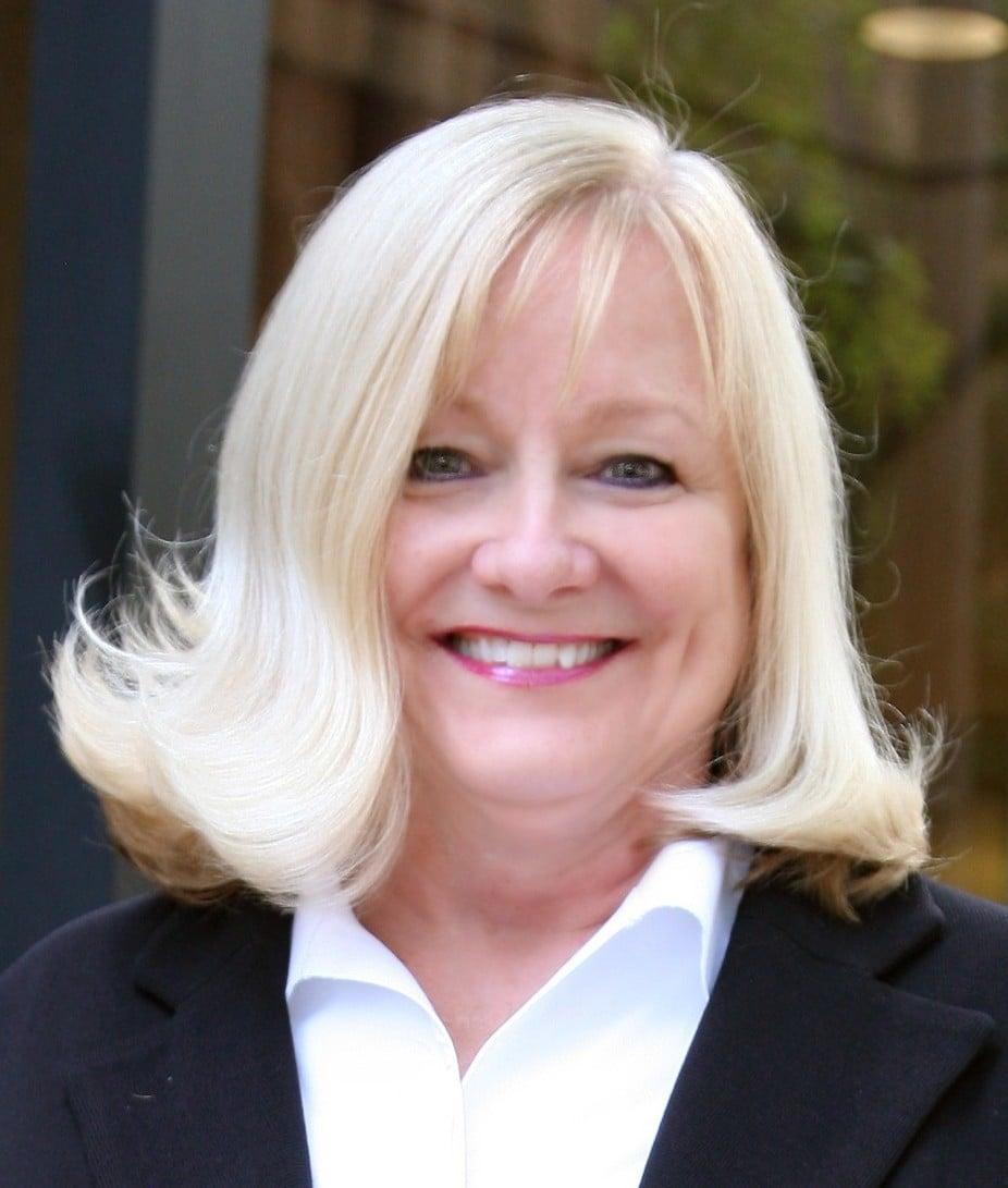 Kathleen E. Shaul | Divorce Lawyer | St. Louis Missouri