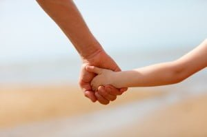 Child Support Attorney | St. Louis Missouri | Kathleen E. Shaul