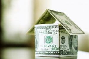 Divorce and Property | St. Louis Missouri | Kathleen E. Shaul