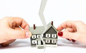 propertydivisionafterdivorce