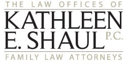 Law Offices of Kathleen E. Shaul, PC